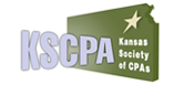 Kansas Certified Public Accountants