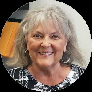 Lynn Caldwell