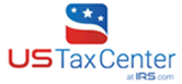 US Tax Center
